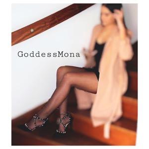 Goddess.Mona
