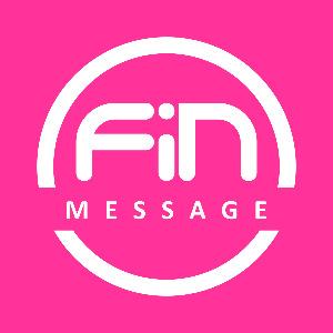 FINmessage